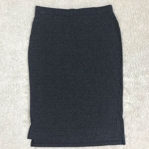 Apt.9 Pencil Skirt sz M